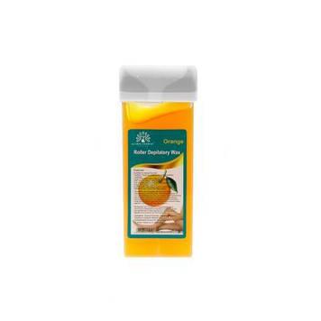 Воск в касетах GF-апельсин I53 I52 I51