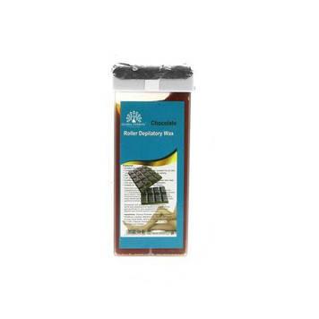 Воск в касетах GF-шоколад I54