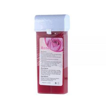 GF-Rose кассета  I52 I51