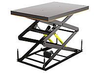 DoorHan 2LT — подъемный стол с двумя парами ножниц, фото 1