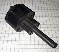 Выключатель вентилятора переключатель печки ВАЗ 2123 Шевроле Нива Chevrolet Niva иномарки 634.3709