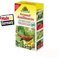 Био-средство от слизней Ferramol