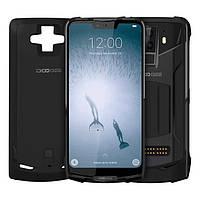 Doogee S90 128GB / Luxury version