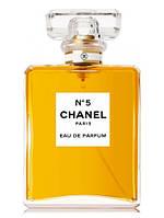 100 мл Chanel № 5 (ж)