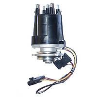 WISCO 1211408 Распределитель зажигания (трамблер) Opel C16NZ 1211408 10457021