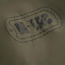 M-Tac спальник Olive, фото 3