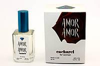 Cacharel Amor Amor женский парфюм тестер 50 ml