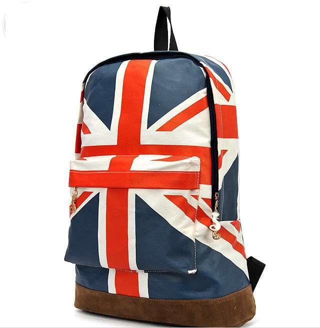 Классные рюкзаки с флагами чемоданы на колесиках в липецке