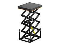 DoorHan 4LT — подъемный стол с четырьмя парами ножниц, фото 1