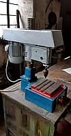 2М112 Сверлильный ст-к в хорошем состоянии, фото 1