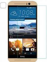 Защитное стекло ColorWay CW-GSREHM9 HTC One M9