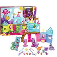 "Маленький Замок для пони ""My Lovely horse"" 3225"