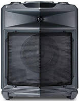 Power audio LG RK3 Black, фото 1