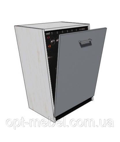 Кухня Оптима фасад для посудомойки 45/60 ( ПМ-450/600)