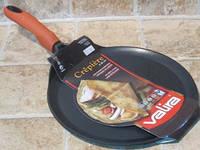 Сковорода для блинов Valira 28см  4250