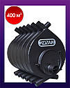 Печь-булерьян KOZAK 02 - 400 м³, фото 2