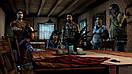 The Walking Dead: The Final Season RUSPS4 (NEW), фото 4