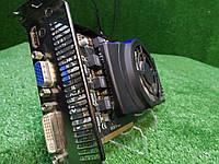Игровая видеокарта ASUS ATI Radeon HD 5770 gddr5, фото 1