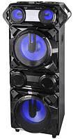 Power audio TREVI XF 4200 KB Black, фото 1