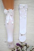 Носки, гольфы, колготки для девочек Детские носки для девочки Pier Lone H-920