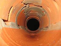 Алмазное сверление от 18 до 650мм. под инженерные сети в бетоне, ж/б, граните
