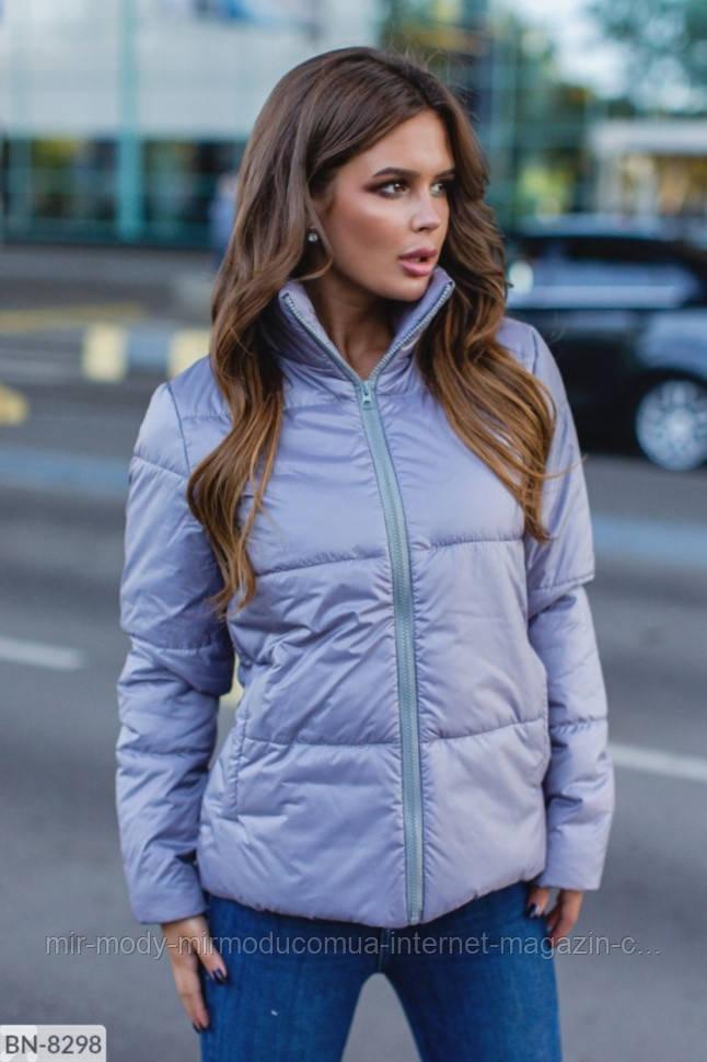 Куртка женская BN-8298 р:50-52,54-56 079689