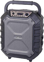 Power audio TREVI XF 950 Black, фото 1