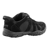 M-Tac кроссовки Viper Gen.II черные, фото 3