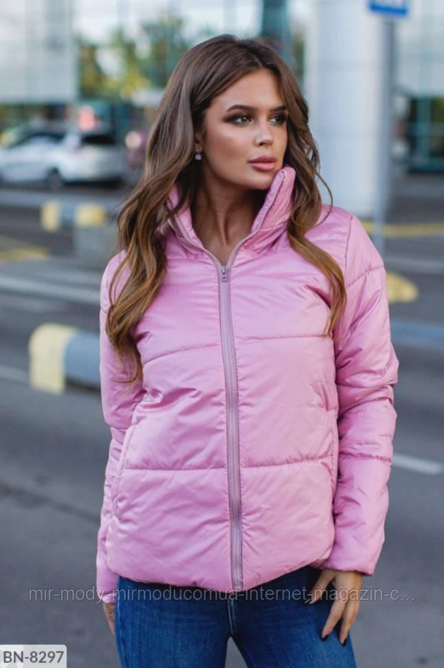 Куртка женская BN-8300 р:50-52,54-56 079691