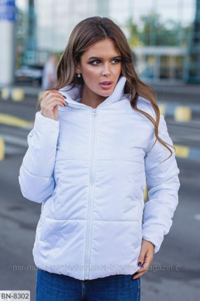 Куртка женская BN-8302 р:50-52,54-56 079693