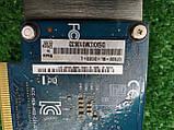 Игровая видеокарта ASUS Nvidia Geforce GT 630 2 GB, фото 3