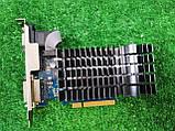 Игровая видеокарта ASUS Nvidia Geforce GT 630 2 GB, фото 4