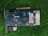 Игровая видеокарта ASUS Nvidia Geforce GT 630 2 GB, фото 5