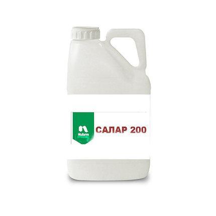 Гербіцид Салар 200