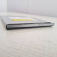 Оптический привод DVD-RW DVD CD HP 450 455 G2 773071-001
