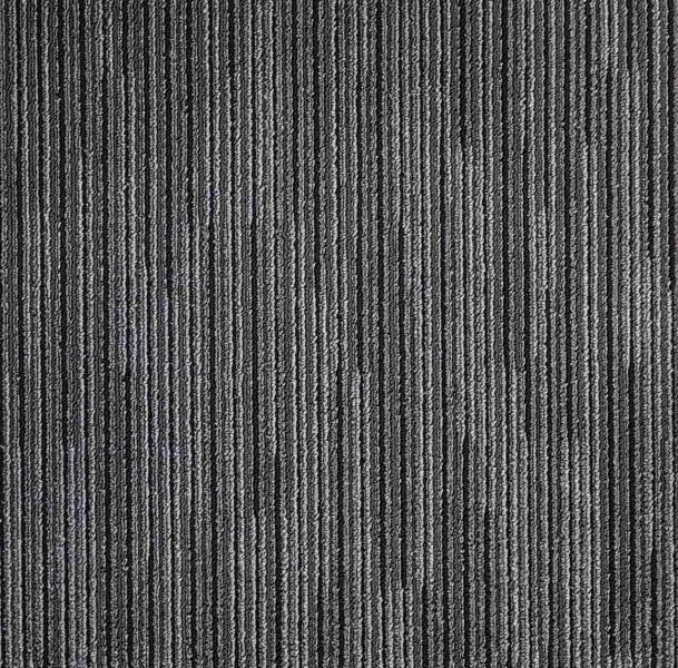 Килимова Плитка Condor Matrix 577