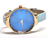 Часы на ремне 800260