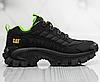 Оригинальные кроссовки Caterpillar Intruder (P723312)