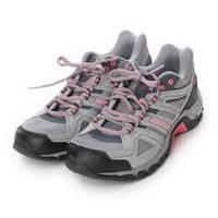 Универсальные женские кроссовки  Reebok Dmxride Comfort RS 20 V58993 размер 38 38