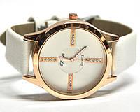 Часы на ремне 800263