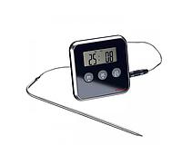 Термометр WESTMARK цифровой кулинарный (W12912280)