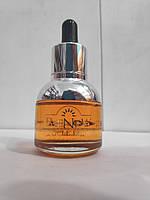 Масло для кутикулы Renew Cuticle Drops Peach 40 мл