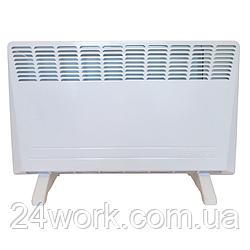 Електроконвектор універсальний Леміра ЭВУА - 1,5/220-(мбш)
