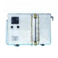Дозатор воды Л4-ХПМ/10
