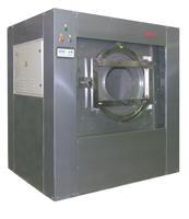 Машина стиральная ЛО-60