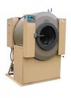 Машина стиральная СМР-25