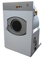 Машина стиральная МСТ-25