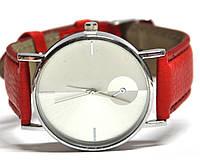 Часы на ремне 800268