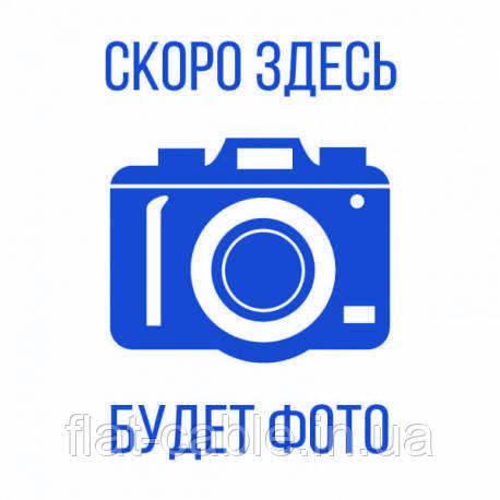 Защитное стекло для Asus ZenFone Laser 8GB (ZE500KG) (teh.pak) 0,3мм