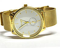 Часы на браслете 35052